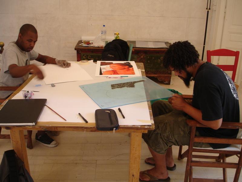 Herron School of Art and Design | The Chronicle
