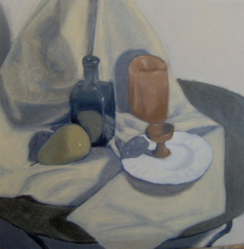 amber-thompson-still-life-1