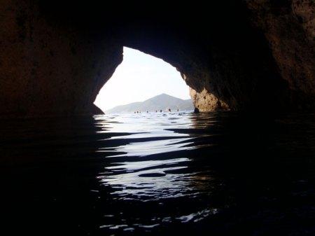 antiparos-cave2