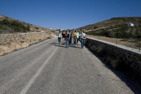 antiparos-hike-web-11