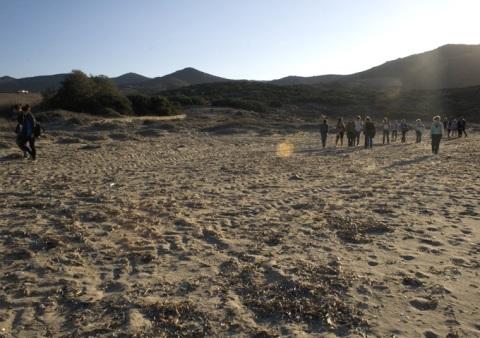 antiparos-hike-web-3