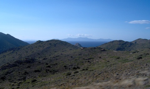 antiparos-hike-web-7