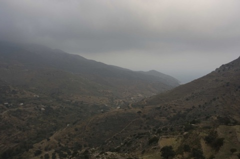 clouds-over-naxos