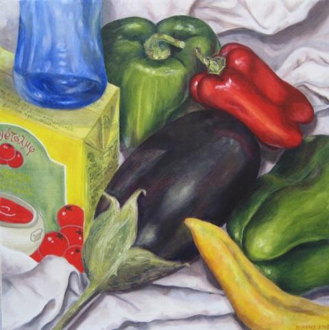 melissa-henry-painting-12