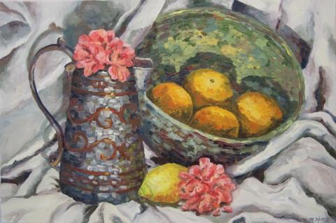 melissa-henry-painting-2