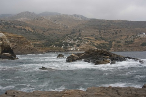 wild-sea-at-naxos-small