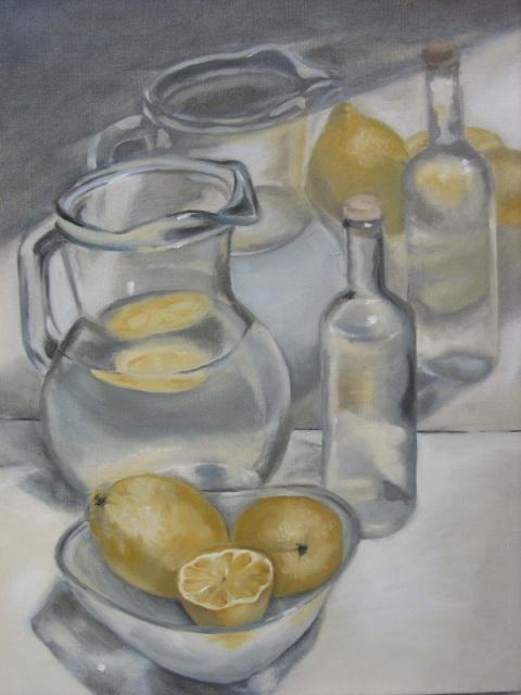 aimee-palladino-painting-1