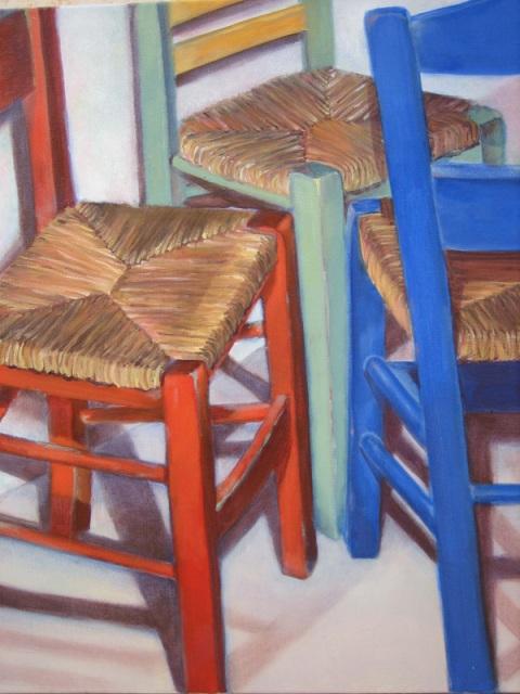 aimee-palladino-painting-21