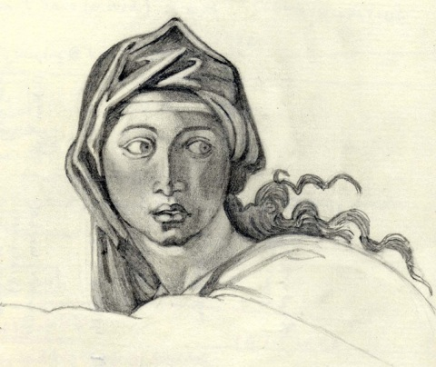 aimee-palladino-sketch