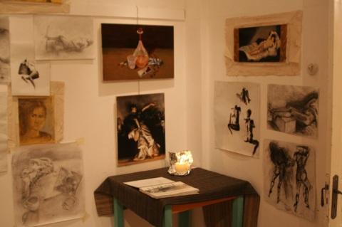 aimee-palladino-studio