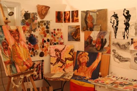 carter-umhau-studio