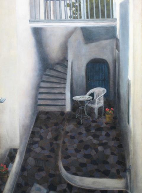 melissa-henry-detail