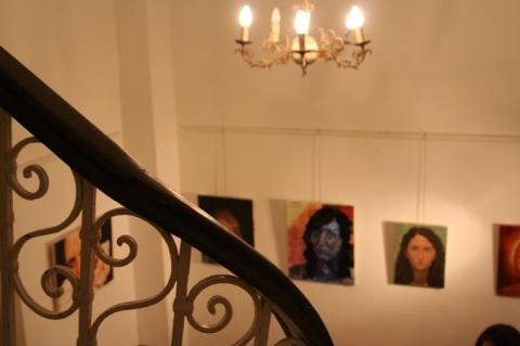 student-portraits