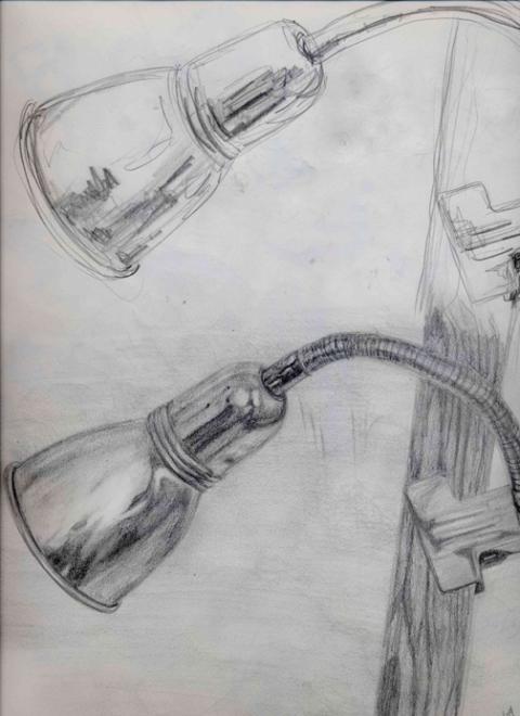 melissa-henry-sketch