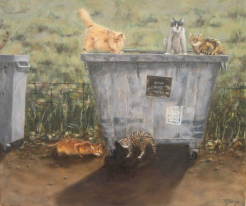 melissa-henry-paros-cats
