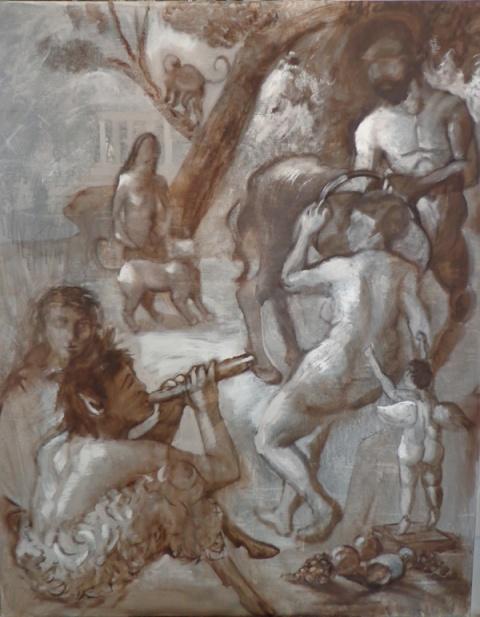rubens-final-composition