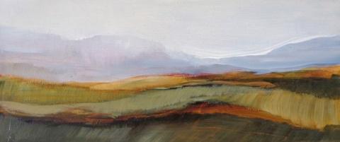 earth-palette-landscape